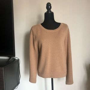 Sweater SEE BY CHLOE